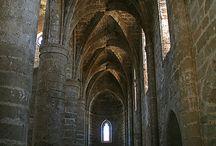 Stare Kościoły