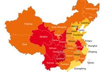 Business research in China