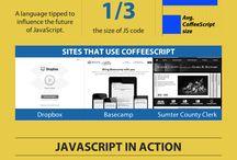 IT :: Javascript