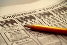 Employment / Article by our fee earners and others