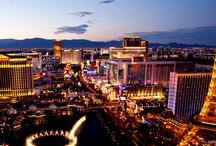 Las Vegas Fun