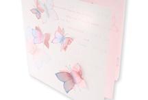 Nunta cu tematica Fluturi / Tematica de nunta: fluturi. Pentru nunti tematice, conceptualizari si weding planner: www.avatarstuff.eu