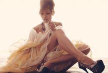 Fabulous Fashions