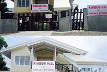 valtakunnansalit