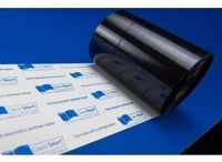 Bulk Dymo Labels / As a direct thermal printer, you'll need these quality labels to be able to print your data without damaging the Bulk Dymo Labels print head. Overall, our labels area great solution for maintaining the efficiency of your label printing, and for keeping your DYMO printer working without hassle for years. For help picking the right ones for your label writer, contact us. Check this link right here https://www.adazonusa.com/labels-tags/dymo-labels.html for more information on Bulk Dymo Labels.