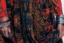 My cloths