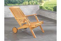 Möbel - Furniture / #Möbel, #Einrichtung, #Interieur, #Gartenmöbel, #Wohnaccessoires - #furniture, #facility, #arrangement, #interior, #garden furniture, #accessory