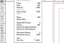 Adobe - Id