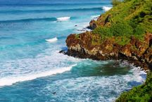 Maui Now / Everything happening in Maui as we discover it. Best of Maui, places to visit in Upcountry Maui, Maui weather and Maui Things To Do.