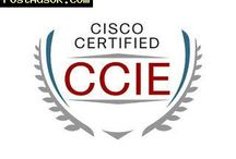 #Networking / #CCIE, #CCNA, #CCNP  #theitprojectboard.com