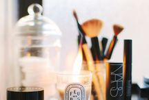 Rituals / Ritual branding to be inspired from