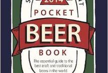 Beer Gift Ideas