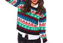swetry wzory wrabiane