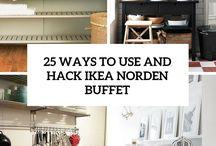 Ikea. Weitere Ideen Von Ludmilla