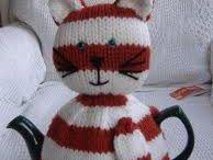 Knit crochet ideas