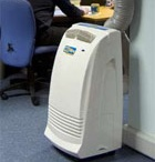 Air Conditioners / Our range of air conditioners at HSS Hire can be used in a home and industrial environment.  #hss #hsshire #toolhire #equipmenthire #airconditioner #airconditioninghire