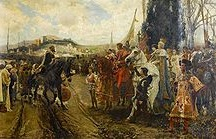 De la prehistoria hasta la Edad Media / Los fenecios, los griegos, los cartaginenses, los romanos, los visigodos, los árabes, y los cristianos