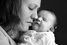 Bebeğin aileyle tanışması / #bebek #baby #dogum #anne #baba #birth #terminationof pregnancy #nativity #childbearing #born #firstencounterwiththebaby #dogumhayali
