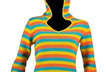 L1fe fashion ideas