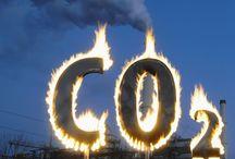 Klimakrisen er en bløff og en pengemaskin!