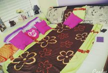 Schlafzimmer / ♡