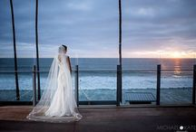 San Diego Wedding Planning