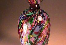 ART-Glas