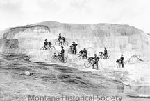 Photo of the Week / From MHS's Photo Archives comes the photo of the week. Each week a new interesting photo! To order image reproductions email photoarchives@mt.gov or call 406-444-4739.