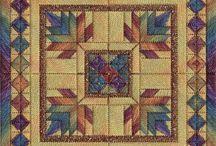 Quilts / by Pamela Delph