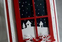 cards - windows