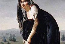 Marie-Denise Villers