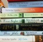 Books Worth Reading / by Debi Xayachack