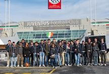 Juventus Stadium 2014