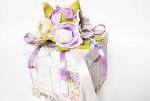 exploding box http://zuzuchanna.blogspot.com/
