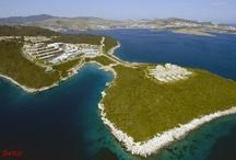 Yurt içi Tatil Otelleri / Yaz ve kış dört mevsim yenileneceğiniz, tatilinizi keyif ve konfor içerisinde geçireceğiniz tesisleri inceleyebilirsiniz.
