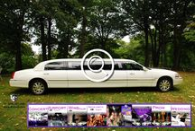 8 Passenger Lincoln Town Car Limo / This NJ limousine can accommodate 8 passengers very comfortably. It is equipped with a bar, 15 inch flat screen in the divider area, AM/FM/CD, DVD player and fiber optic lighting, air conditioning and heat. This Lincoln Town Car Stretch Limo can transport luggage as well as people.   #partybus #njpartybus # Limo #njlimo   TRULIMO.COM Tel: 908.523.1700   @NJLimousines   @trulimonj