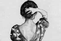 | Desenhos |