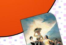 Изобразительное искусство, фотография FB2, EPUB, PDF / Скачать книги Изобразительное искусство, фотография в форматах fb2, epub, pdf, txt, doc
