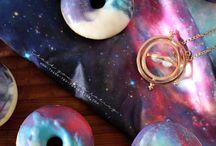 Donut worry, be happy! / Donut Donut Donut ♥