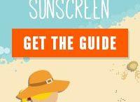 Safer Skin Care