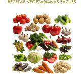 recetas vegetarina