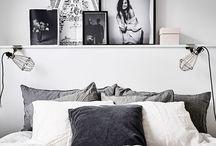 -slaapkamer-