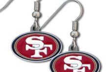 Sports Teams Jewelry