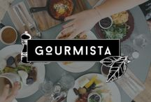 GOURMISTA / Our own tips, recipes and blog posts