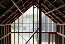 Housing / by Josh Mast