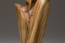 sculpturen figuraal