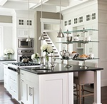 Kitchen / by Sarah Rogers