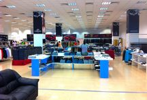 Store Varna ( Bulgaria )