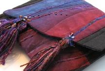 Çanta. purse / Otantik cantalar
