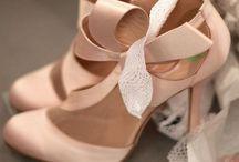 Chaussures•Shose•Scarpe